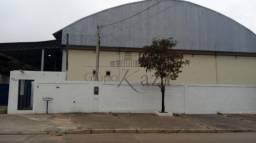 Escritório para alugar em Rio comprido, Sao jose dos campos cod:L38387UR