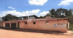 Casa à venda com 3 dormitórios em Mateus leme, Mateus leme cod:f4eb1265bb0