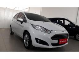 FORD 1.6 SE HATCH 16V FLEX 4P POWERSHIFT