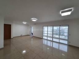 Apartamento para aluguel, 3 quartos, 3 vagas, Jardim Botânico - Ribeirão Preto/SP