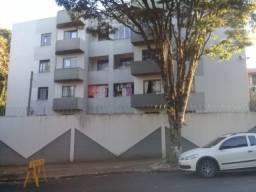 Apartamento para alugar com 3 dormitórios em Vila sao jose bassa, Apucarana cod:00943.005