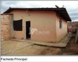 Casa à venda com 2 dormitórios em Sitio são pedro, Juatuba cod:579b8ca2cc4