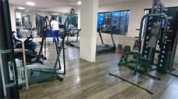 Apartamento à venda com 3 dormitórios em Setor bela vista, Goiânia cod:603-IM518390