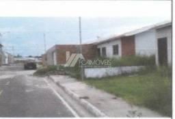 Casa à venda com 1 dormitórios em Mercês, Paço do lumiar cod:571550
