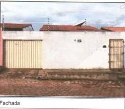 Casa à venda com 2 dormitórios em Quadra q, Imperatriz cod:571437