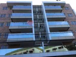 Apartamento Alto Padrão para Venda em Jardim da Penha Vitória-ES