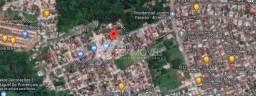 Casa à venda com 2 dormitórios em Quarenta horas (coqueiro), Ananindeua cod:1aee730d1c9