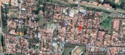 Apartamento à venda em Monte aprazivel, Monte aprazível cod:16034eabd83