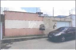 Casa à venda com 3 dormitórios em Central park & altos, São josé de ribamar cod:571748