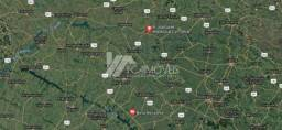 Casa à venda com 2 dormitórios em B. são pedro, Esmeraldas cod:ae2af84e7d6
