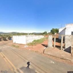 Casa à venda com 1 dormitórios em Itatiaiuçu, Itatiaiuçu cod:5dc7470d1e2