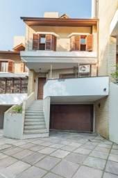 Casa à venda com 4 dormitórios em Triteza, Porto alegre cod:9927739