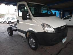 IVECO DAILY 3.0 HPI DIESEL 45S17 CS MANUAL