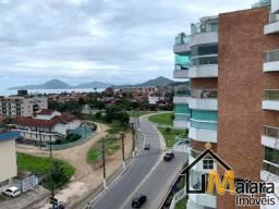 Apartamento para alugar com 3 dormitórios em Itaguá, Ubatuba cod:29251