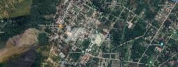 Casa à venda com 3 dormitórios em Centro, Itaqui cod:da68acc5cbc