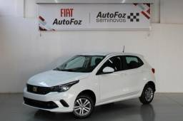 Fiat ARGO DRIVE 1.0 6V 4P