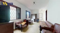 Casa à venda com 5 dormitórios em Partenon, Porto alegre cod:5176