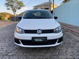 GOL 2017/2018 1.0 12V MPI TOTALFLEX CITY 4P MANUAL