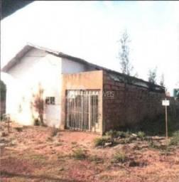 Casa à venda com 2 dormitórios em Jardim gloria ii, Açailândia cod:570811