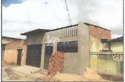 Casa à venda com 2 dormitórios em Cidade operaria, São luís cod:571798