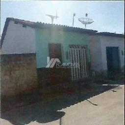Casa à venda com 2 dormitórios em Centro, Turilândia cod:571933