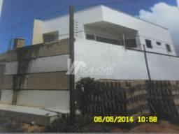 Casa à venda com 2 dormitórios em Araçagy, São josé de ribamar cod:571723