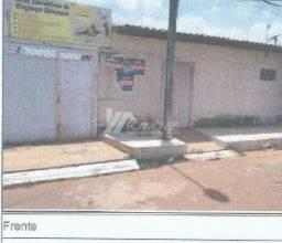 Casa à venda em Sao raimundo, São luís cod:571825