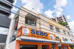 Escritório para alugar em Portao, Curitiba cod:40098008