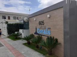 Apartamento no bairro Cidade Nova em Itajaí - REF: 5621