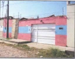 Casa à venda em Aracagy, São josé de ribamar cod:571763