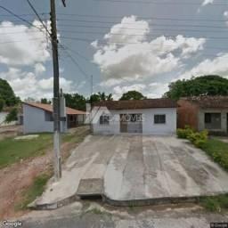 Casa à venda com 2 dormitórios em Apeu, Castanhal cod:491fad6b841
