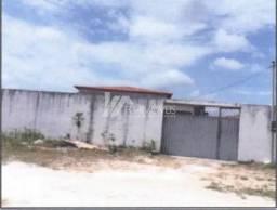 Casa à venda com 2 dormitórios em Centro, Humberto de campos cod:571332