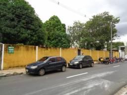 Casa Residencial à venda, 4 quartos, 4 vagas, Horto - Teresina/PI