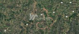 Casa à venda com 3 dormitórios em Almenara, Almenara cod:735e252835d