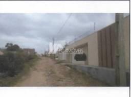 Casa à venda em Gleba rio amaro miritiua, São josé de ribamar cod:571714