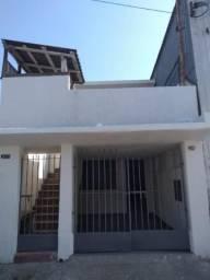 Casa para aluguel, 1 quarto, 1 vaga, Vila Amélia - São Paulo/SP