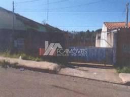 Casa à venda com 2 dormitórios cod:627b7fa45cf
