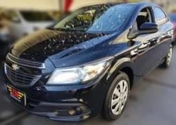 Chevrolet onix 2015 1.4 mpfi lt 8v flex 4p manual