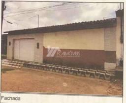 Casa à venda com 2 dormitórios em Miritiua, São josé de ribamar cod:571722