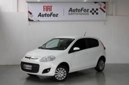 Fiat PALIO ATTRACTIVE 1.0 8V 4P