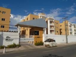 Apartamento para aluguel, 3 quartos, 1 vaga, Campestre - Teresina/PI