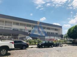 CASA COMERCIAL NO CENTRO DA CIDADE