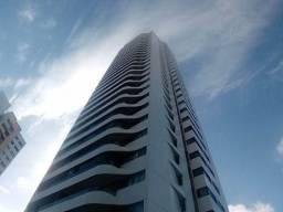 Apartamento para alugar em Natal/RN