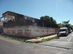 Lote/Terreno para aluguel, Centro - Teresina/PI