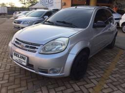 FORD KA 2008/2009 1.0 MPI 8V FLEX 2P MANUAL