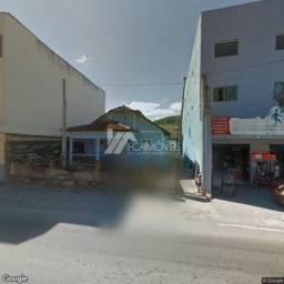 Apartamento à venda em Setor área bl. d dorandia, Barra do piraí cod:0e9081ec399