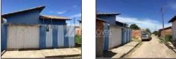 Casa à venda em Centro operário, Timon cod:571879
