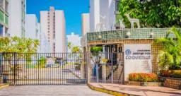 Apartamento à venda, CONDOMÍNIO JARDIM DOS COQUEIROS no Ponto Novo Aracaju SE