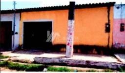 Casa à venda com 1 dormitórios em Paranã, Paço do lumiar cod:571499