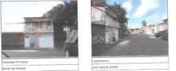 Casa à venda com 1 dormitórios em Anjo da guarda, São luís cod:571794